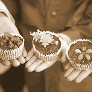 mud-cupcakes-sepia